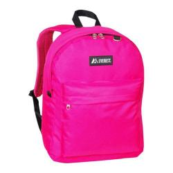 Everest Classic Backpack 2045 (Set of 2) Hot Pink