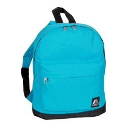 Everest Junior Backpack (Set of 2) Turquoise