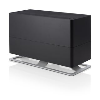 Black OSKAR Big Humidifier