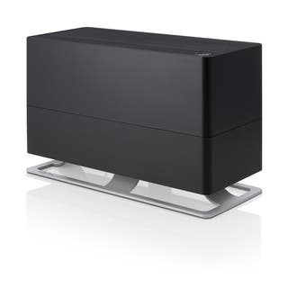 Black OSKAR Big Humidifier|https://ak1.ostkcdn.com/images/products/8608896/P15876954.jpg?impolicy=medium