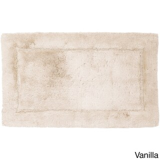 HygroSoft by Welspun 100 Cotton Bath Rug (multiple sizes available) (More options available)
