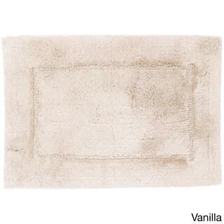 Welspun HygroSoft Cotton 17 x 24 Bath Mat