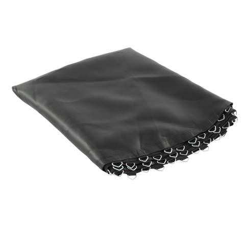 Upper Bounce Trampoline Replacement Jumping Mat for Trampolines with Round Frames