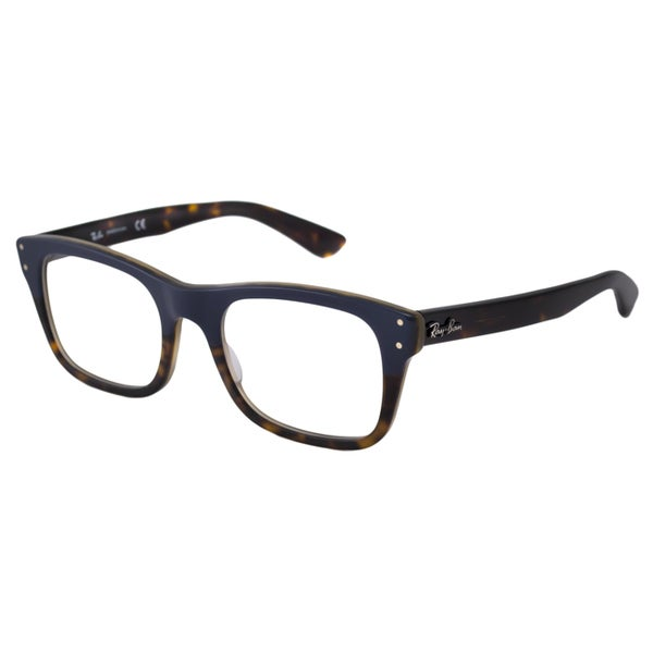 Ray Ban Gold Frame Glasses : Ray Ban Reading Glasses Gold Frames