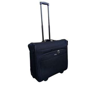 Kemyer Mobility Rolling Garment Bag