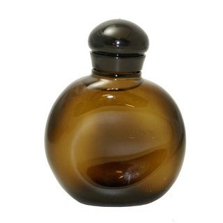 Halston Z-14 Men's 4.2-ounce Aftershave (Unboxed)