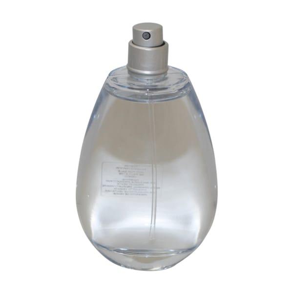 Alfred Sung Shi Women's 3.4-ounce Eau de Parfum Spray (Tester)