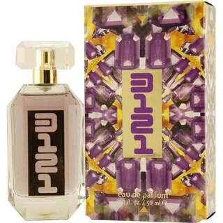 Prince 3121 The Fragrance Collection Inspired Women's 1.7-ounce Eau de Parfum Spray