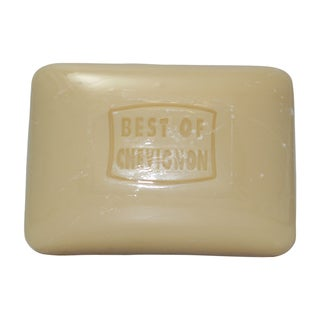 Parfums Chevignon Best Of Chevignon Men's 5.2-ounce Soap (Unboxed)