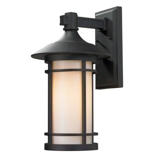 Z-lite Outdoor Wall Light