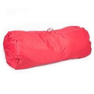 Large Duffle Artificial Christmas Tree Storage Bag