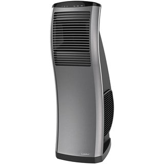 Lasko C27100 Whole Room Air Circulator