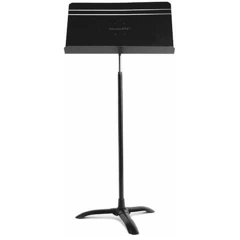 Manhasset M48 Symphony Music Stand AC48S