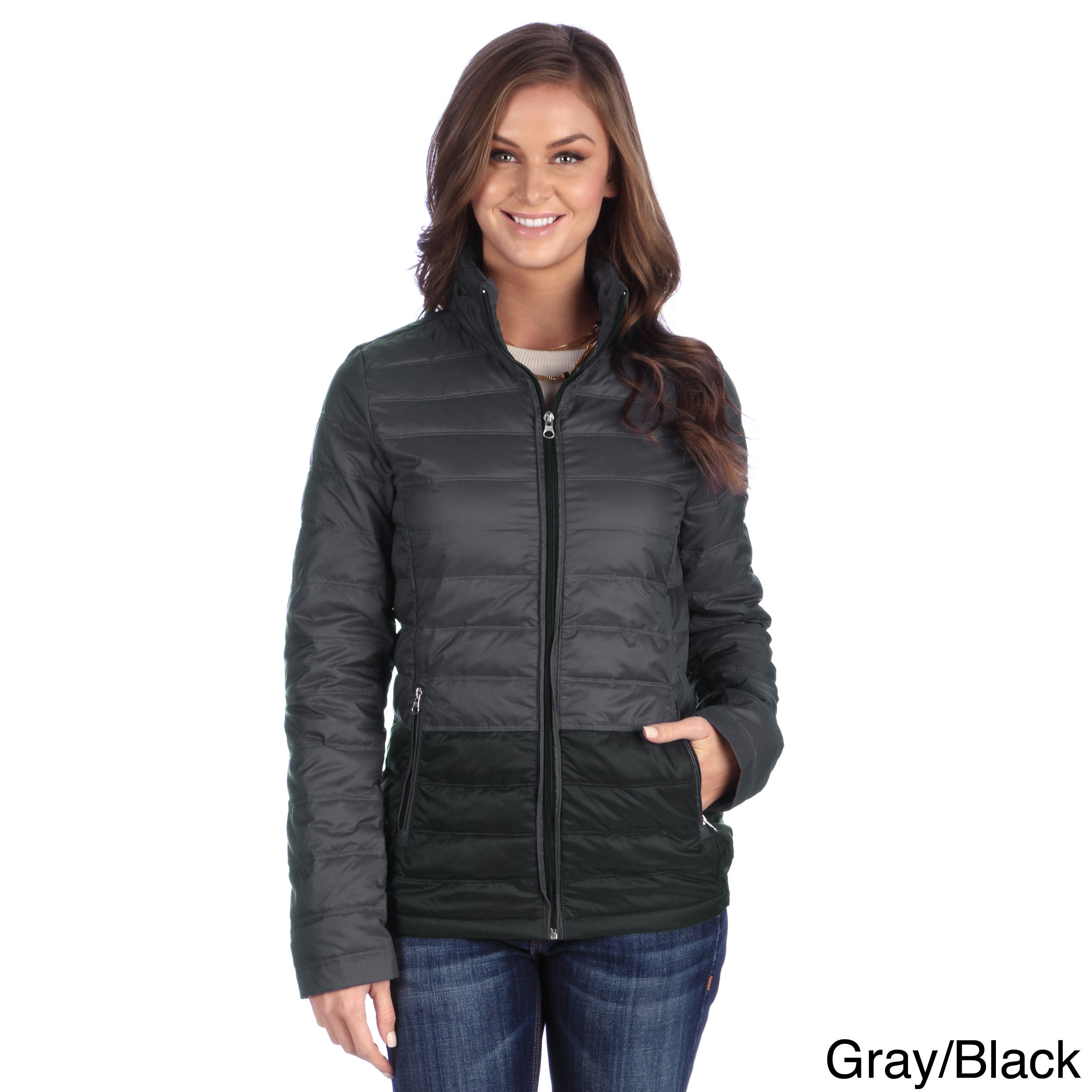 Top Rated Down Jackets