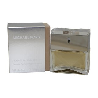 Michael Kors Women's 1-ounce Eau de Parfum Spray