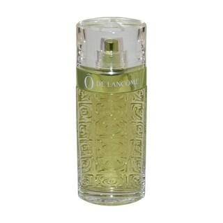 Lancome O de Lancome Women's 2.5-ounce Eau de Toilette Spray (Tester)