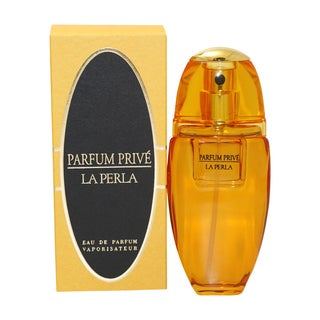 La Perla Parfum Prive Women's 1.7-ounce Eau de Parfum Spray
