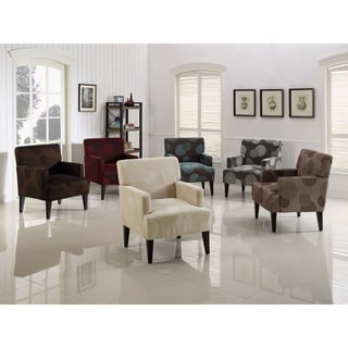 Tux Sunflower Accent Chairs Free Shipping Today