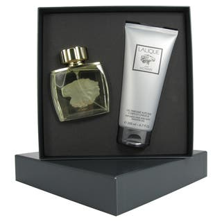 Lalique Men's 2-piece Gift Set https://ak1.ostkcdn.com/images/products/8614715/P15881787.jpg?impolicy=medium