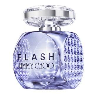 Jimmy Choo Flash Women's 3.3-ounce Eau de Parfum Spray (Tester)