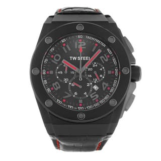 TW Steel Men's CEO Tech Chronograph Black Dial Watch|https://ak1.ostkcdn.com/images/products/8615502/TW-Steel-Mens-CEO-Tech-Chronograph-Black-Dial-Watch-P15882469.jpg?impolicy=medium