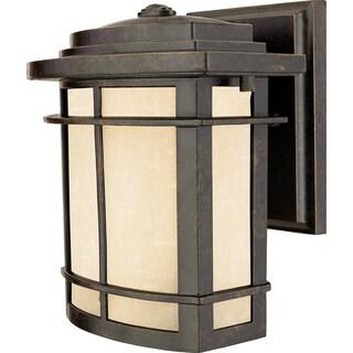 Quoizel Galen Outdoor Light Fixture