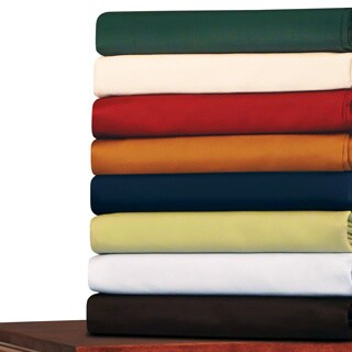 Convert-A-Fit 200 Thread Count Sheet Set
