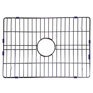 Ukinox GRS620SS Stainless Steel Bottom Grid