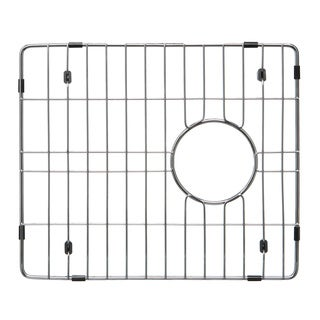 Ukinox GRS390SS Stainless Steel Bottom Grid