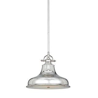 Oliver & James Monteverde 1-light Mini Pendant