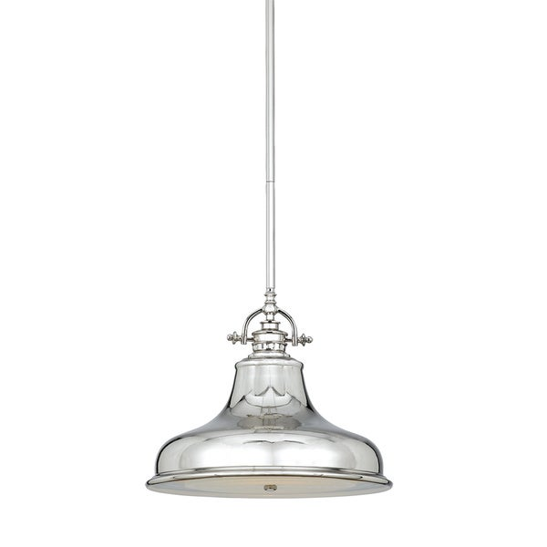 Oliver & James Monteverde 1-light Mini Pendant