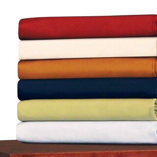 Convert-A-Fit 300 Thread Count Sheet Set