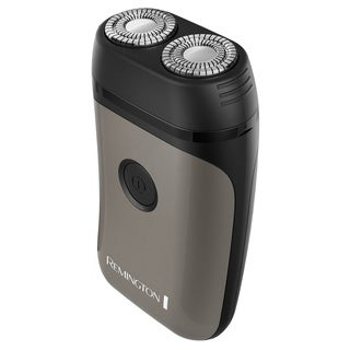 Remington Dual Head Rotary Shaver