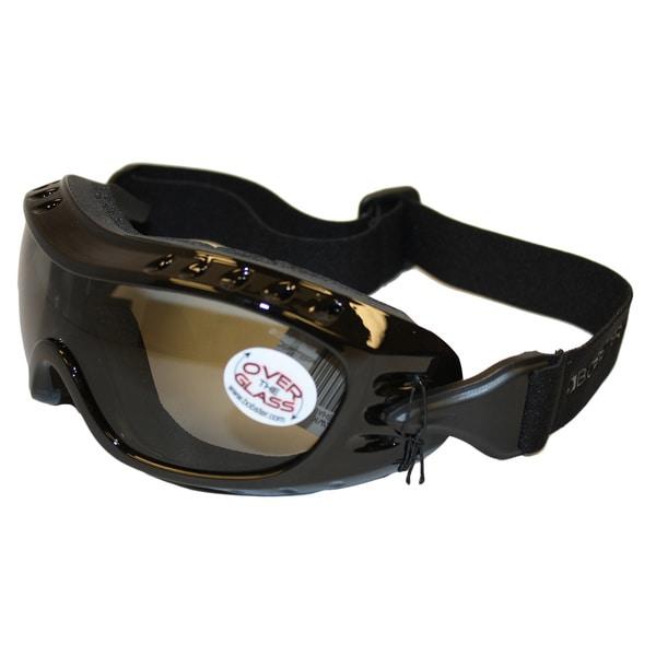 Bobster 'Night Hawk II' Goggles 12157683