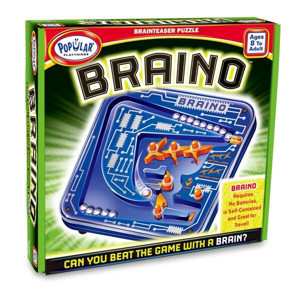 Braino