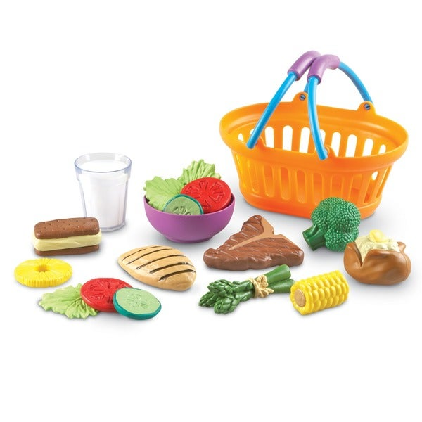 New Sprouts™ Dinner Basket