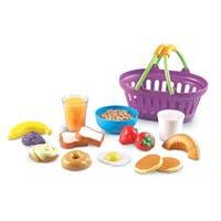 New Sprouts™ Breakfast Basket