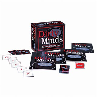 Dirty Minds Game|https://ak1.ostkcdn.com/images/products/8617859/Dirty-Minds-Game-P15884390.jpg?_ostk_perf_=percv&impolicy=medium