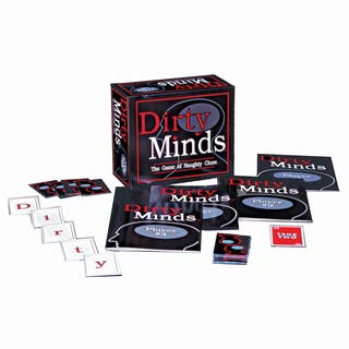 Dirty Minds Game|https://ak1.ostkcdn.com/images/products/8617859/Dirty-Minds-Game-P15884390.jpg?impolicy=medium