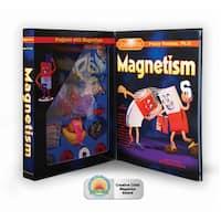 ScienceWiz Magnetism