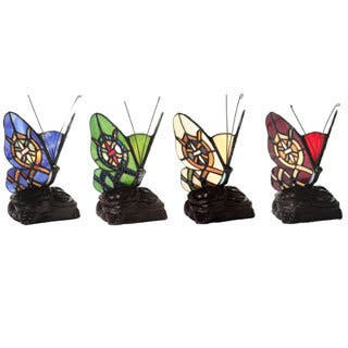 Arielle Butterfly Accent Lamp|https://ak1.ostkcdn.com/images/products/8618010/Arielle-Butterfly-Accent-Lamp-P15884547.jpg?impolicy=medium