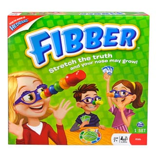 Fibber Game|https://ak1.ostkcdn.com/images/products/8618250/Fibber-Game-P15884726.jpg?impolicy=medium