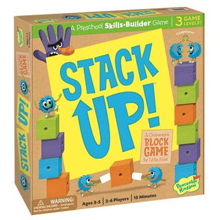 Stack Up!|https://ak1.ostkcdn.com/images/products/8618314/Stack-Up-P15884784.jpg?impolicy=medium
