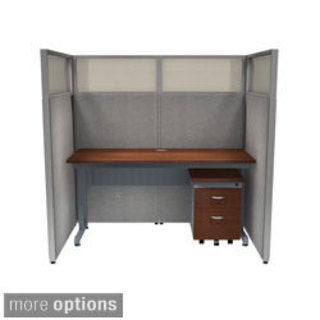OFM 63x37-inch Privacy Panel System