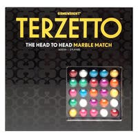 Gamewright Terzetto Game