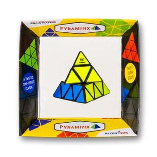 Meffert's Puzzles Pyraminx