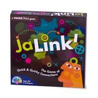 JaLink Board Game