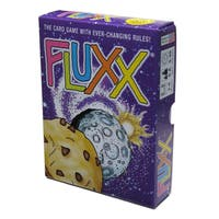Looney Labs Fluxx Game