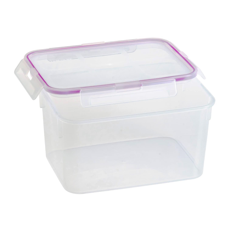 Snapware Airtight Medium Food Storage Container (10.8 Cup...