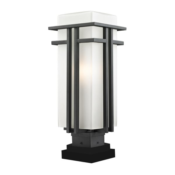 outdoor pier mount lights gas avery home lighting medium base outdoor pier mount light shop on